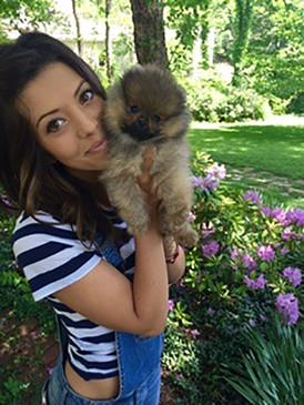 Shelby's Pomeranian Breeder Review.jpg