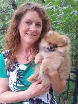 Kim's Pomeranian Breeder Review.jpg