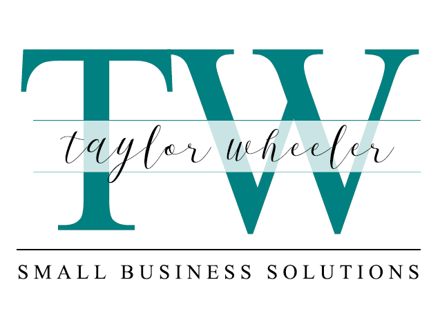 Taylor Wheeler Business Solutions
