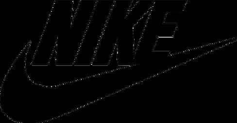 Nike-Logo-Free-PNG-Image (1).png