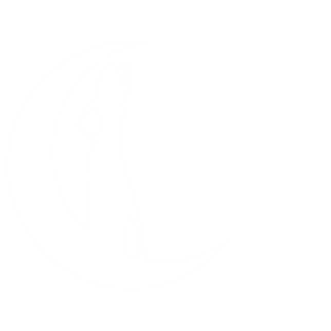 WomanLogoOnly-white.png