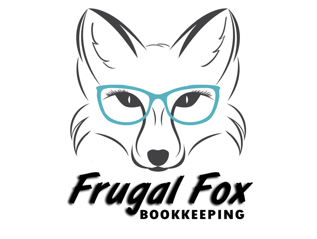 Frugal Fox Bookkeeping