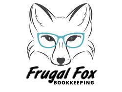 Frugal Fox Bookkeeping