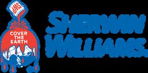 sherwin-williams-logo.png