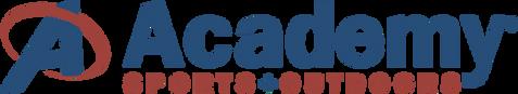 1200px-Academy_Sports_%2B_Outdoors_Logo_