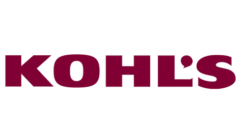 Kohl's-logo.png