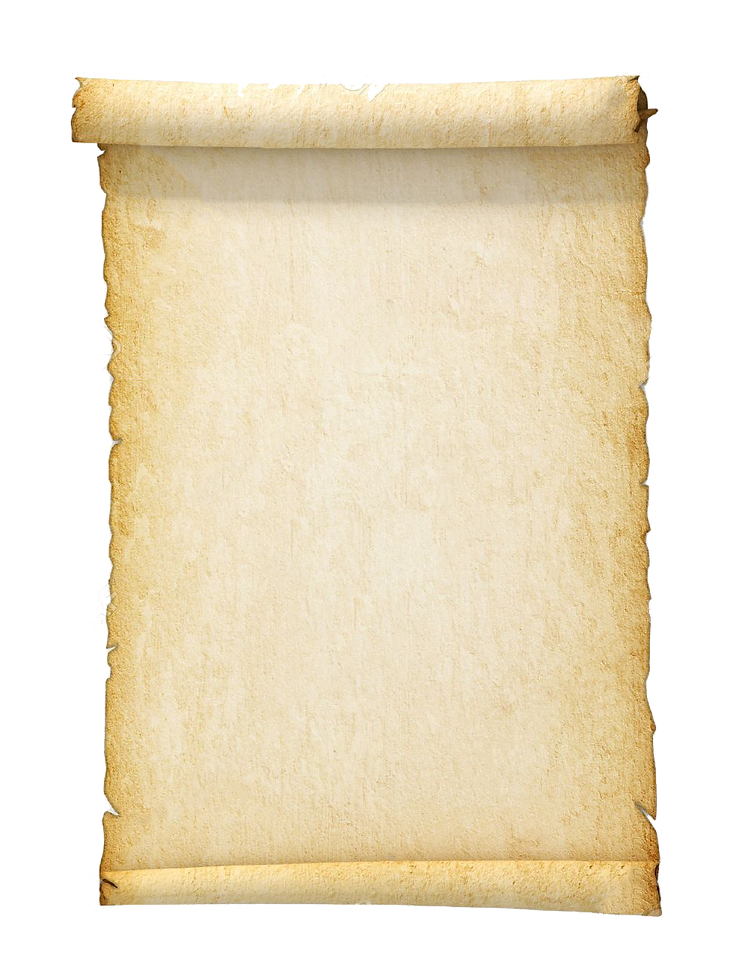 real scroll.png