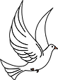 dove_logo.png