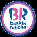 baskinrobbins.png