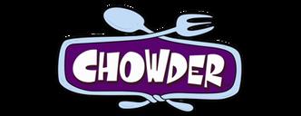 chowder.png
