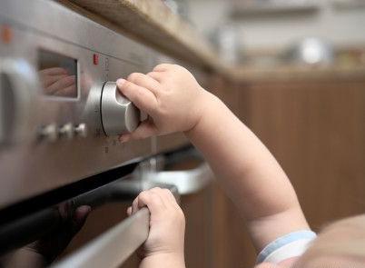 Кухонные страдания