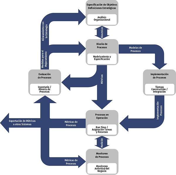 BPM - Flujo Procesos General.png