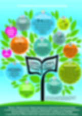 Brief_green_school_final_RUS-724x1024.pn