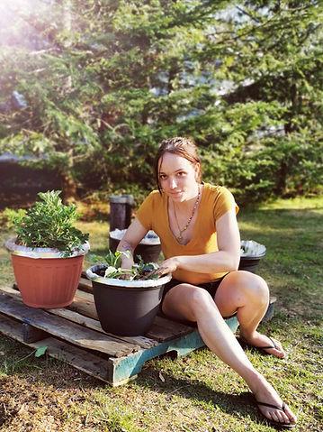 garden ME.jpg