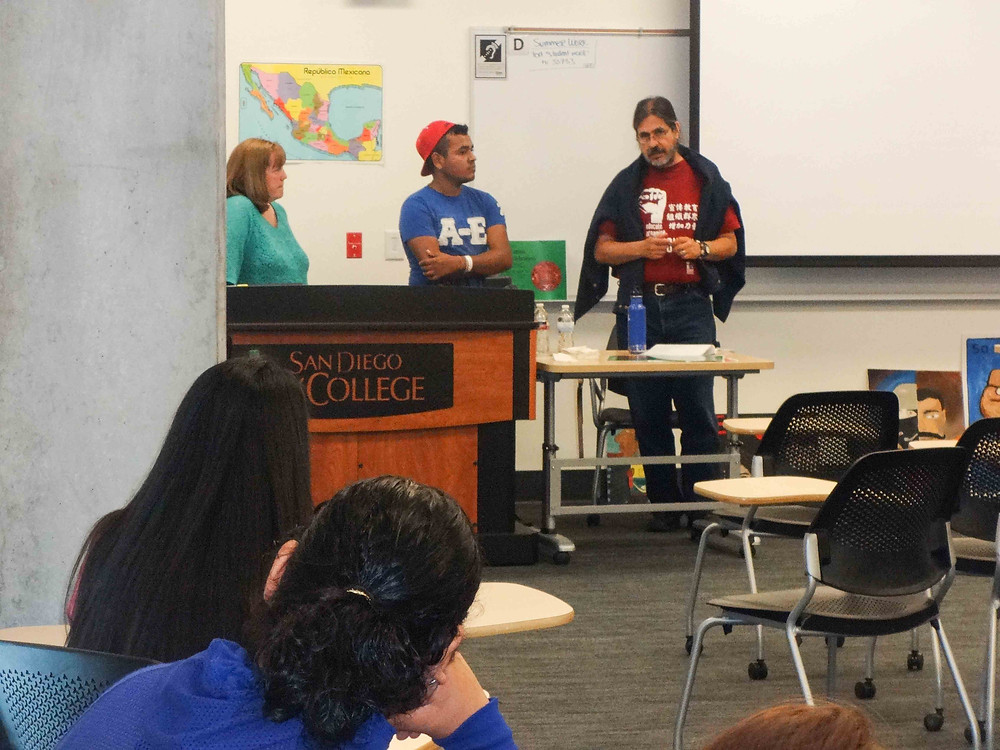 San Diego City College (5 of 9).jpg