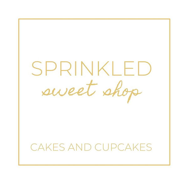 Sprinkled Sweet Shop Logo.jpg