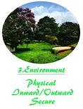 Environment_edited.jpg