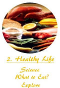 Healthy%20Life_edited.jpg