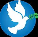StFrancisHome_logo_dove.png