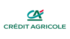 Groupe Crdit Agricole logo.png