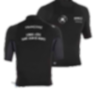 maillot club.png