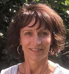 Marylène Bertin présidente Adapt'form