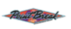 logo point break 2àç.png