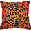 Thumbnail: Collaboration cushion cover+insert
