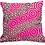 Thumbnail: Love & Kindness cushion cover+insert
