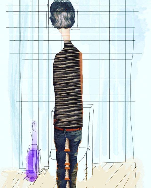 #kol #kolart #collage #photo #mixmedia#digitalart #trying #experimentation #art #instagood #instalik