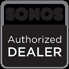 Sonos-Authorised-dealer-logo.png