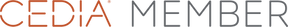 CED_Member_copper-gray_rgb.png