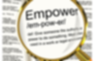 Empower2.png