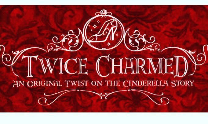Twice Charmed