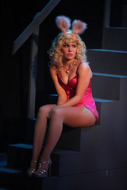 Legally Blonde - 2013
