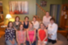 book-club-visit-in-vt-by-author-kate-ans