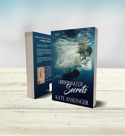 UnderwaterSecrets.jpg