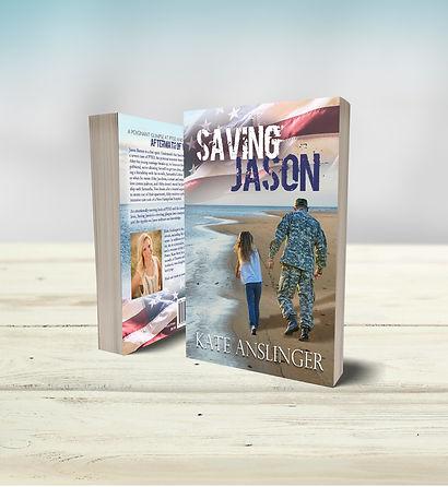 SavingJason.jpg