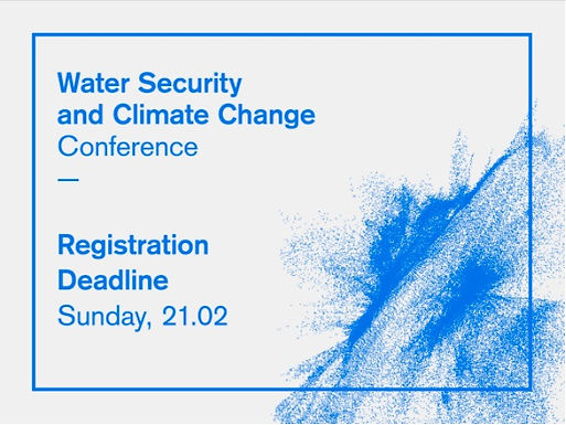 Adapting to Climate Change: Strengthening Urban Water Resilience