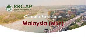 Malaysia_edited.jpg