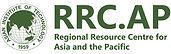 AIT RRCAP Logo-2018.jpg