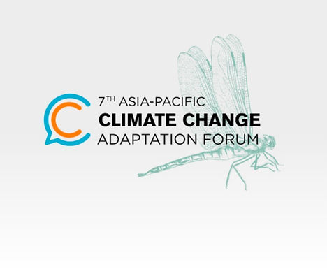 Climate Finance in Flux: how can finance flows steer resilience pathways that truly leave no one behind?