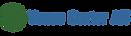 logo_YCA.png