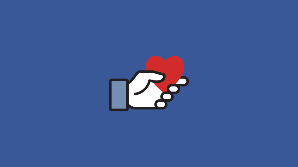Facebook Unveils New Tools at Social Good Forum