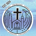 Betehl Lutheran church ECLA los Angeles Olympic Blvd