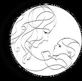 Logo_Naître_aux_mondes_-_rond_seul_FINAL
