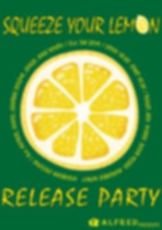 Squeeze Your Lemon flyer7.png