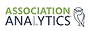 US Logo AA.png