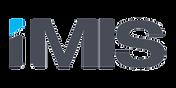 Logo_iMIS.png