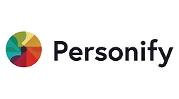 Logo_personify-corp-logo-vector.png